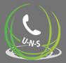 UNS GmbH Logo